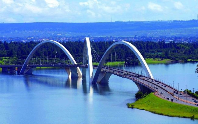 桥梁充气芯模.jpg