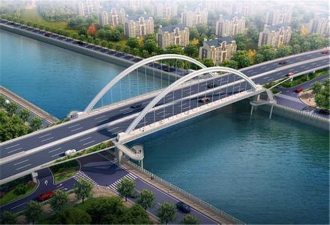 桥梁充气内模.jpg