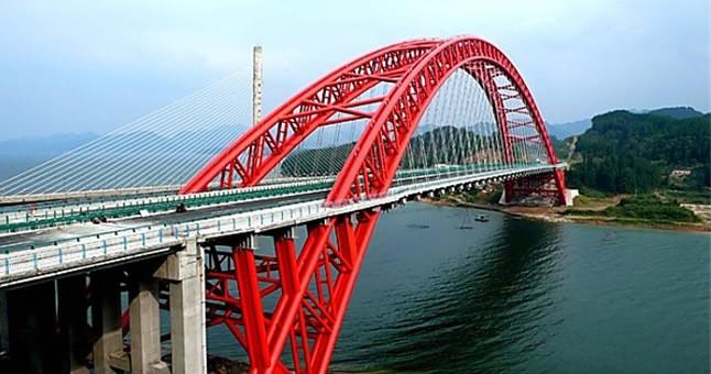 桥梁橡胶气囊内模厂家.jpg