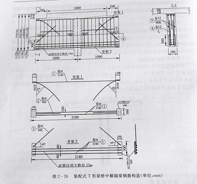 桥梁预制充气内模.jpg